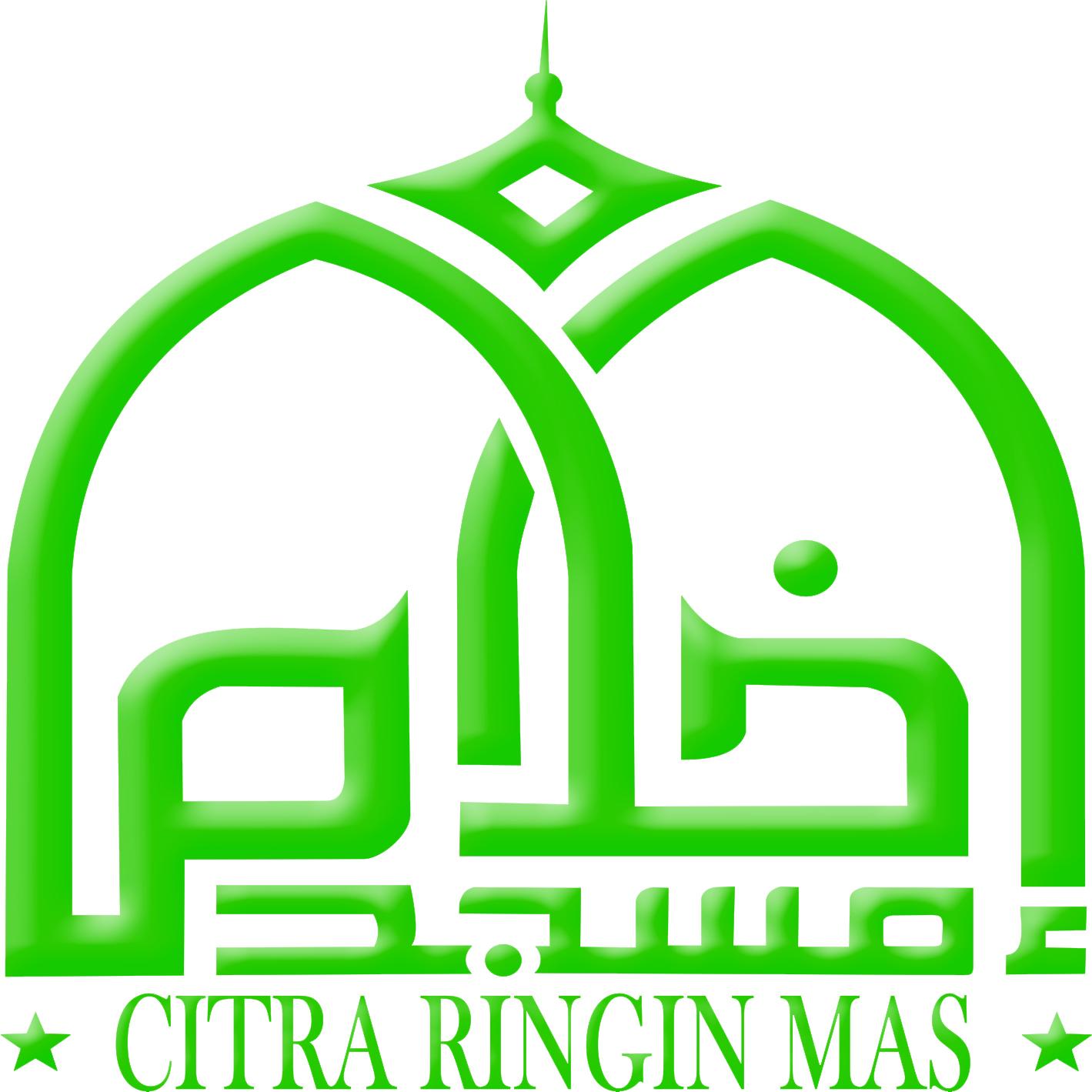 Masjid Al-Ikhlas Citra Ringin Mas